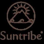 Suntribe brand logo