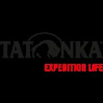 Tatonka brand logo