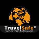 Travelsafe brand logo