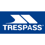 Trespass brand logo