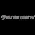 Waimea brand logo