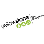 Yellowstone brand logo