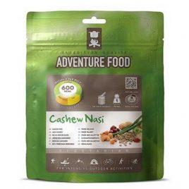 Adventure food frysetørret mad - Cashew Nasi