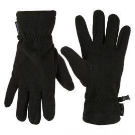 Fleece handsker fra Highlander