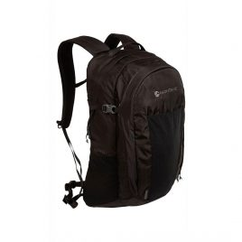 Montane Synergy 30 liters daypack rygsæk