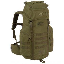 Pro force rygsæk 44 liter