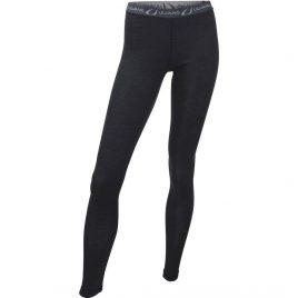 Bukser - Rav - 100 % uld - Kvinder