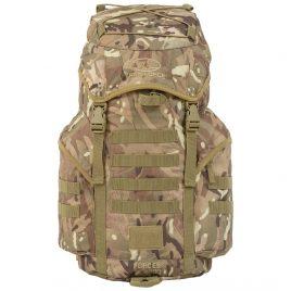 Pro Force rygsæk – 33 liter – Camo