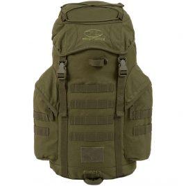 Pro Force rygsæk – 33 liter – Grøn