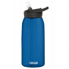 Drikkedunk - Camelbak eddy1+ - 1 liter