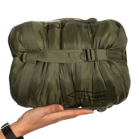 Snugpak Sleeper Lite sovepose
