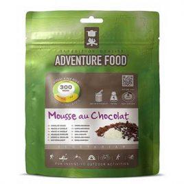Frysetørret mad - Adventure Food - Mousse au chocolat