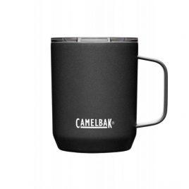 Termokrus - Camelbak Camp Mug SST