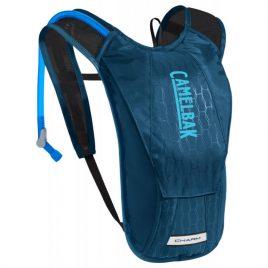 Hydration Pack – Camelbak Charm – 1,5 liter