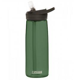 Drikkedunk - Camelbak Eddy+ - 750 ml