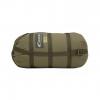 Sovepose - Carinthia Defence 1 Top - 200 cm
