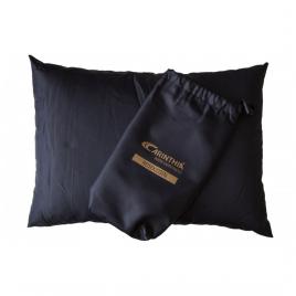 Rejsepude - Carinthia - Travel Pillow