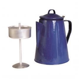 Emalje kaffekande - 2 liter