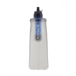 Lifestraw - Flex Squeeze Bottle - 650 ml