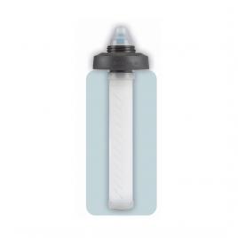 Lifestraw - Vandfilter adapter - Universal