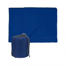 Mikrofiber håndklæde – 120×80 cm