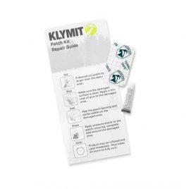 Reparationssæt - Klymit Patch Kit