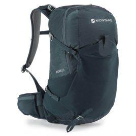 Daypack - Montane Azote - 25 liter