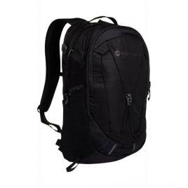 Daypack - Montane Synergy - 20 liter - Sort