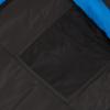 Sovepose - Snugpak Travelpak 2 kompakt