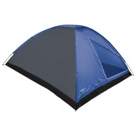 Telt – Dome – 3-4 personer