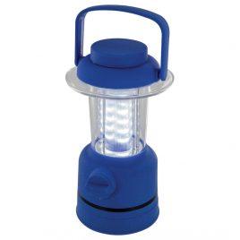 Lanterne - Highlander Halo LED