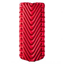 Liggeunderlag - Klymit Insulated Static V Luxe - Bred