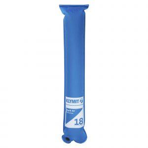 Luftpumpe til liggeunderlag - Klymit Rapid Air Pump