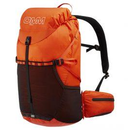 Rygsæk - OMM Classic - 25 liter - 405 gram