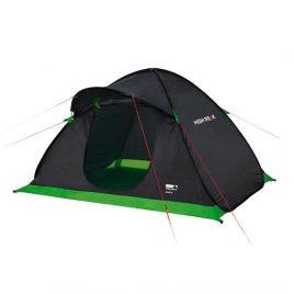 Pop-up telt - High Peak - Swift - 3 personer