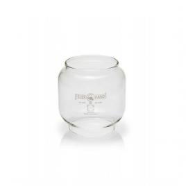 Reserveglas - Feuerhand lanterne