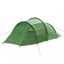 Hawthorn 2 personers telt fra Highlander
