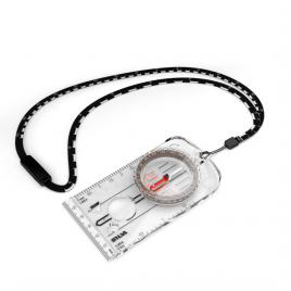 Kompas - Silva - 3NL-360