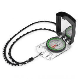 Kompas - Silva - Ranger S