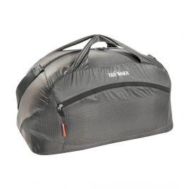 Sammenfoldelig duffel bag - Tatonka Squeeze - 68L