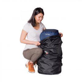 Cargo bag - Transportpose - Tatonka