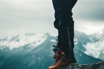 Tilbehør fodtøj