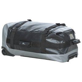 Dufflebag - Trespass Blackfriar - 100 liter
