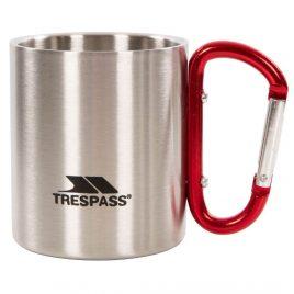 Karabinkrus - Trespass Bruski - 230ml