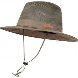 Trespass-Classified-Hat-2-scaled