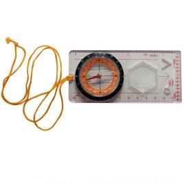 Trespass-Vastra-kompas