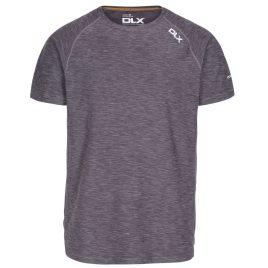 Cooper-tshirt-Trespass