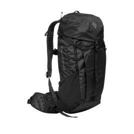 Daypack - Black Diamond Bolt 24 liter - Sort