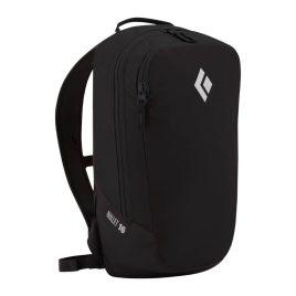 Daypack - Black Diamond Bullet 16 liter - Sort