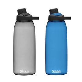 Drikkedunk - Camelbak Chute Mag - 1.5 liter